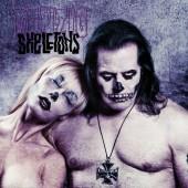 Danzig - Skeletons LP