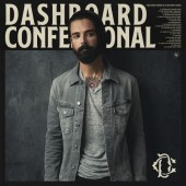Dashboard Confessional - The Best Ones Of The Best Ones (Colored) 2XLP