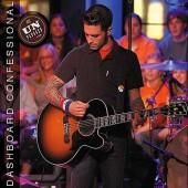 Dashboard Confessional - MTV Unplugged 2.0 Vinyl LP