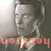 David Bowie - Heathen LP