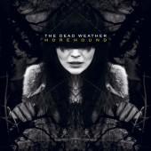The Dead Weather - Horehound 2XLP