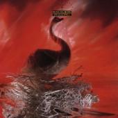 Depeche Mode - Speak & Spell LP