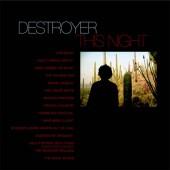 Destroyer - This Night 2XLP