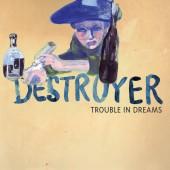 Destroyer - Trouble In Dreams 2XLP