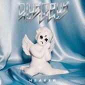 Dilly Dally - Heaven Vinyl LP