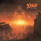 Dio - Last In Line Vinyl LP