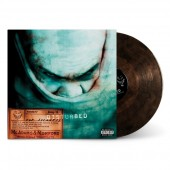 Disturbed - The Sickness (Colored / 20th Anniversary) LP