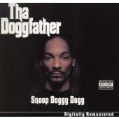 Snoop Dogg - Doggfather 2XLP vinyl