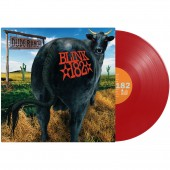 Blink 182 - Dude Ranch Vinyl LP