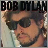 Bob Dylan - Infidels Vinyl LP