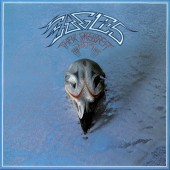 Eagles - Their Greatest Hits 1971-1975 LP