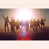 Edward Sharpe & The Magnetic Zeros - Up From Below 2XLP Vinyl