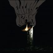 Electric Wizard - Black Masses 2XLP