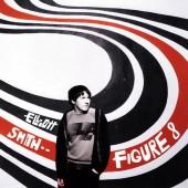 Elliott Smith - Figure 8 2XLP