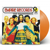 Soundtrack - Empire Records 2XLP