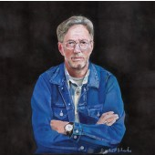Eric Clapton - I Still Do 2XLP