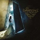 Evanescence -The Open Door  2XLP