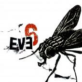 Eve 6 - Eve 6 LP