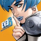 Eve 6 - Horrorscope LP
