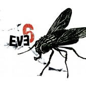 Eve 6 - Eve 6 (White) Vinyl LP
