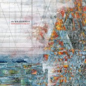 Explosions In The Sky - The Wilderness 2XLP