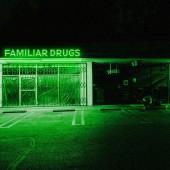 """Alexisonfire - Familiar Drugs 7"""" vinyl"""