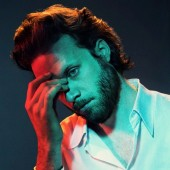 Father John Misty - God's Favorite Customer Vinyl LP