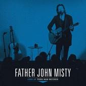 Father John Misty - Live At Third Man Records Vinyl LP
