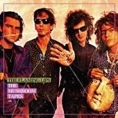 The Flaming Lips - The Mushroom Tapes Vinyl LP