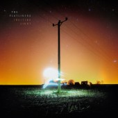 The Flatliners - Inviting Light (Double Mint) LP