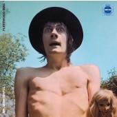 Fleetwood Mac -  Mr. Wonderful LP