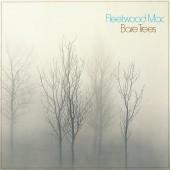 Fleetwood Mac - Bare Trees LP
