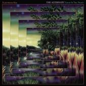 Fleetwood Mac - Tango In The Night Alternate Vinyl LP
