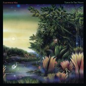 Fleetwood Mac - Tango In The Night LP