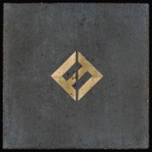 Foo Fighters - Concrete And Gold 2XLP