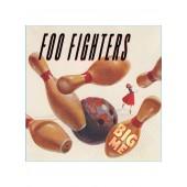 "Foo Fighters - Big Me (RSD) 3"""