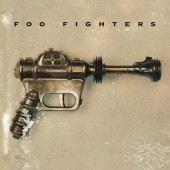 Foo Fighters - Foo Fighters LP