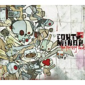 Fort Minor - The Rising Tied 2XLP