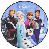 Soundtrack - Frozen LP