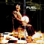 Fuel - Sunburn Vinyl LP