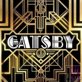 Soundtrack - The Great Gatsby 2XLP