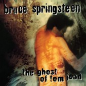 Bruce Springsteen - The Ghost Of Tom Joad LP