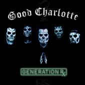 Good Charlotte - Generation Rx Vinyl LP