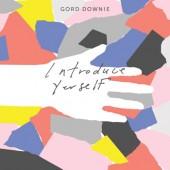 Gord Downie - Introduce Yourself 2XLP Vinyl