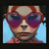 Gorillaz - Humanz (Picture Disc) 2XLP