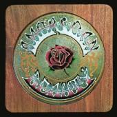 The Grateful Dead - American Beauty Vinyl LP