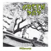 """Green Day- 39/smooth LP 2X7"""""""