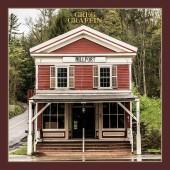 Greg Graffin - Milport (Limited Color) LP