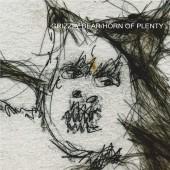 Grizzly Bear - Horn of Plenty (Clear) Vinyl LP