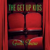 The Get Up Kids - Guilt Show Vinyl LP